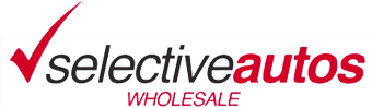 Selective Autos Wholesale